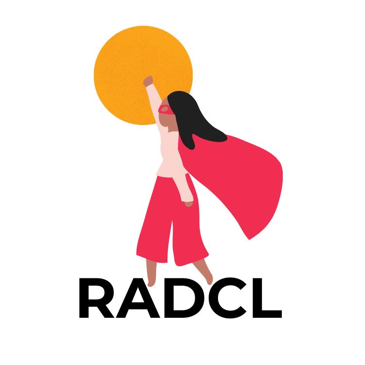 RADCL